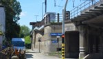 Vergunning voor fietsostrade tussen stations van Kwatrecht en Melle aangevraagd
