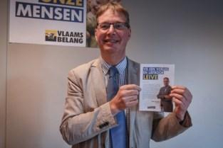 Vlaams Belang wil geen praktijktesten, meerderheid volgt absoluut niet