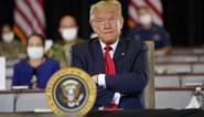 Rechter blokkeert eerste executies door regering-Trump