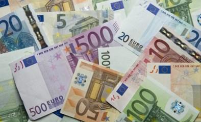Gemeente heeft proefversie herstelplan klaar van 400.000 euro