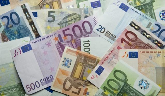 Europese Commissie keurt verhoging van plafond voor achtergestelde lening goed