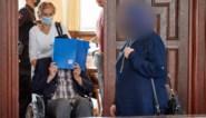 Voormalig WOII-kampbewaker van 95 moet mogelijk terechtstaan in Duitsland