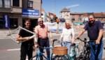 """Iconische fietswinkel krijgt nieuwbouw na 90 jaar: """"Alle topcoureurs kwamen hier over de vloer"""""""