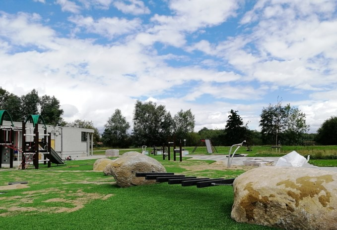 """Nieuw leven voor recreatiegebied De Donk: """"Vakantiehuisjes moeten trekpleister nog populairder maken"""""""