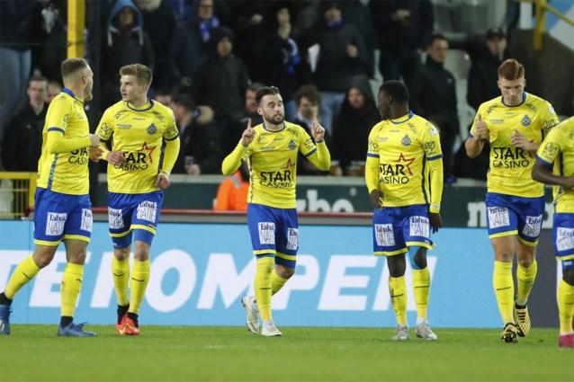Onzekerheid baas in Jupiler Pro League: krijgen we dan toch 17 clubs?
