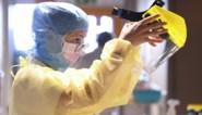Opnieuw record in aantal nieuwe coronabesmettingen: wereldwijd meer dan 230.000 nieuwe gevallen