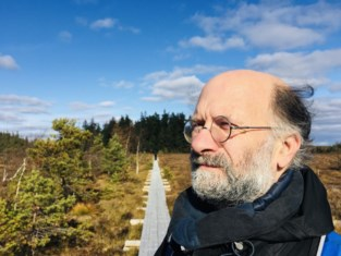 """""""Waarom code rood voor héél Zweden? Op het platteland daar heb ik minder kans op besmetting dan in de stad Antwerpen"""""""