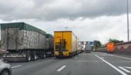 Huidige werken beschadigen wegdek E17: viaduct Gentbrugge drie nachten dicht voor herstellingen