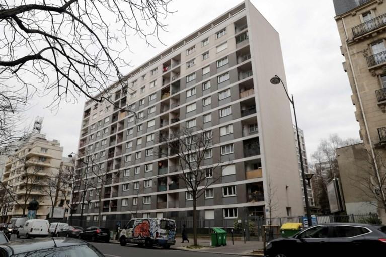 Verdachten van moord op joodse vrouw in Parijs komen voor assisen