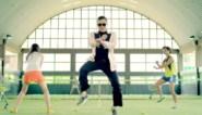 Hij had dé monsterhit van het vorige decennium, maar daarna verdween de zanger: hoe is het nog met Psy?