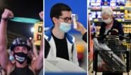 Van extra reisbeperkingen tot mondmaskers vanaf 6 jaar: deze nieuwe maatregelen nemen landen om corona-opflakkeringen in te dijken