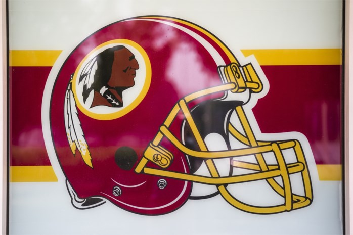 Washington Redskins gaat na jaren van controverse dan toch van naam veranderen: waarom heeft het zo lang geduurd?