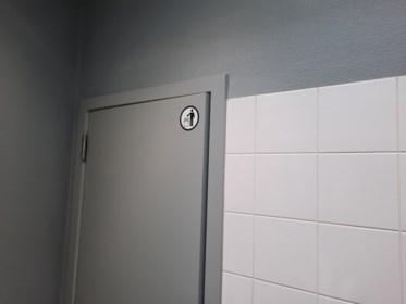 23 openbare toiletten stomavriendelijk