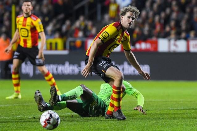 Arjan Swinkels vindt nieuwe club in Nederland en keert terug naar de Eredivisie