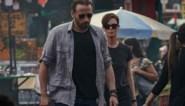Hij wees Batman af wegens geen zin in sequels, maar nu scoort Matthias Schoenaerts wereldwijd met 'The old guard' en dringt een vervolg zich al op
