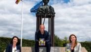 'Vergeven ja, Vergeten nooit': ontdek merkwaardige plaatsen uit het oorlogsverleden