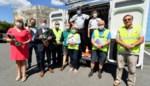 Aantal diefstallen op bouwwerven verdubbeld: vrijwilligers houden nu mee toezicht