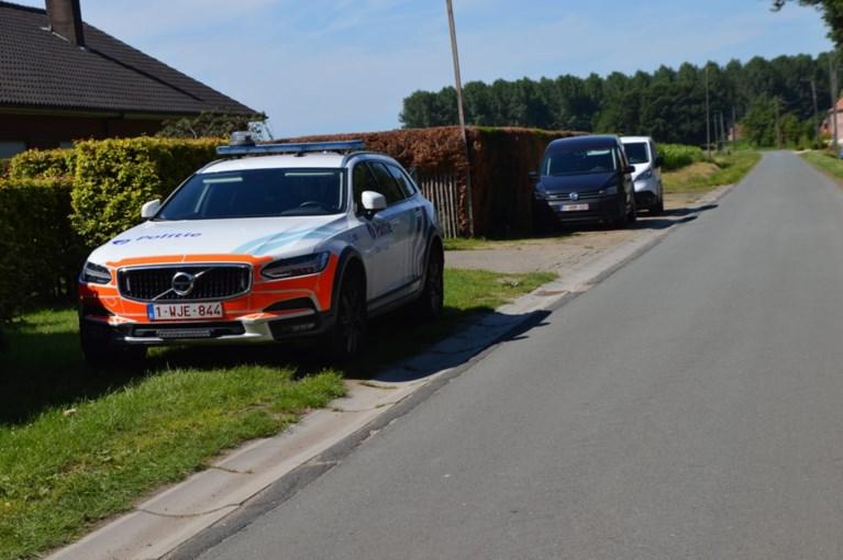 "Slachtoffers in shock na home invasion in Pulderbos: ""Overgoten met zuur en benzine"""