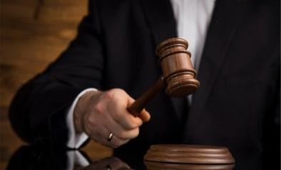 Forse celstraf voor bende die in twintig bestelwagens inbrak