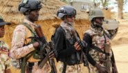 Tien soldaten gedood door jihadisten in noordoosten van Nigeria