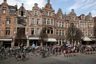 Huisbrouwerijen, botanische tuin en slapen in de mobilhome: tips voor wie Leuven wil verkennen