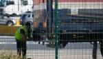 Schotse trucker verdacht van mensensmokkel maar vrij op borg