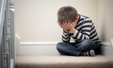 Zeven op tien Belgen weten niet welke straffen toegelaten zijn bij opvoeding: dit doen ouders het vaakst
