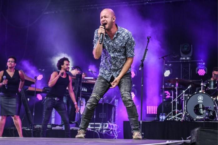 Kleine concerten maar grote namen: deze artiesten komen naar 'anderhalvemetersessies'