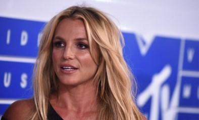 #FreeBritney: fans zien gecodeerde noodkreet in Instagram-berichten van Britney Spears