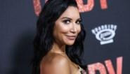 Lichaam Glee-actrice Naya Rivera (33) teruggevonden