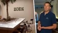 """Alweer verdwijnen twee bekende horecazaken in Antwerpen: """"Er zullen er nog volgen"""""""