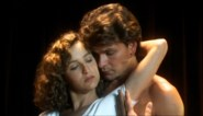 Ze is vereeuwigd door 'Dirty dancing', maar daarna verpestte het lot alles voor Jennifer Grey: hoe is het nu met haar?
