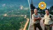 """Al 12 jaar strijdt Belgische prins voor 'zijn' Virungapark: """"Mijn titel heeft hier geen belang"""""""