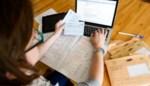 Deadline voor belastingen nadert: dit moet je weten voor je je aangifte invult