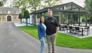 """Uitbater sluit restaurant vrijwillig na besmetting van personeelslid: """"Ik heb 400 klanten afgebeld"""""""