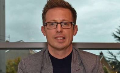 Het geheime wapen van Jürgen Klopp: een voormalig leerkracht informatica
