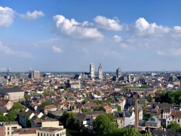Coronacijfers: 22 besmettingen gemeld in Gent, 5 in grensgemeenten