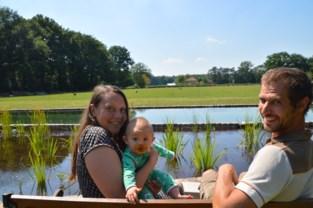 Nog kalm op campings in Antwerpse rand: vakantiehuisjes wel al bijna volzet