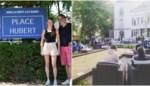 Iedereen naar La-Pinte-Les-Bains: Zuid-Franse sfeer in De Pinte