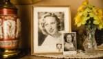"""'Nachtegaal van Antwerpen' José Boré op 90-jarige leeftijd overleden: """"Ze zong in alle grote zalen en shows"""""""