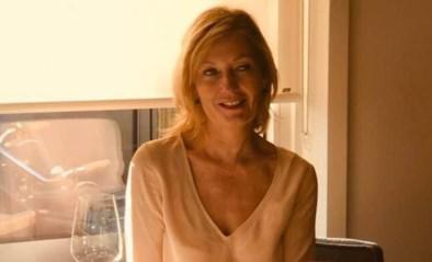 """Bakkersvrouw Chantal (53) overleden aan agressieve hersentumor: """"Door de coronacrisis werd een operatie uitgesteld"""""""
