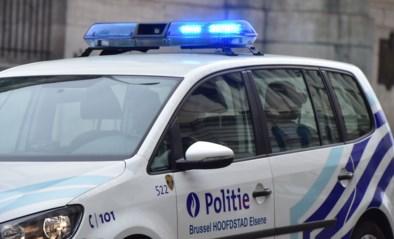 Brusselaar in de cel voor foltering van echtgenote: vrouw mocht enkel restjes eten en moest op grond slapen