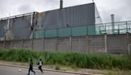 Umicore wil huizen omwonenden in twee zones opkopen