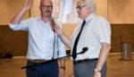 Carl Couckuyt nieuwe algemeen directeur van Pittem