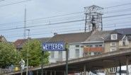 """Van wie is de afgebrande schutterstoren? Brouwerij """"schonk gebouw aan Belgische Staat"""", maar daar weet men van niets"""