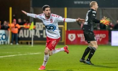 Licht op oranje voor voetbal met fans: Pro League heeft protocol klaar met bubbels van 15 of 50, maar beslissing is pas voor 23 juli