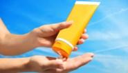 Test Aankoop buist 7 zonnecrèmes die beloftes niet waarmaken, sommige zelfs gevaarlijk voor kinderen
