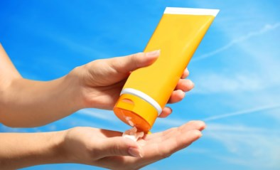 Test Aankoop buist 7 zonnecrèmes die beloftes niet waarmaken