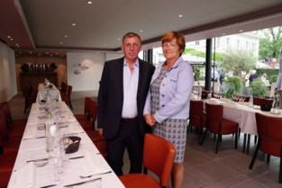 Drie woningen gesloopt, 2,5 miljoen geïnvesteerd: 't Braemhof in Gentbrugge breidt uit