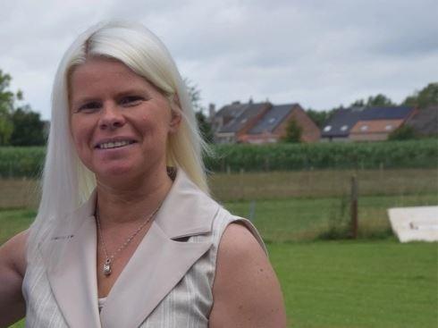 Ook drie leden van 'ruimer bestuur' willen weg bij Vlaams Belang